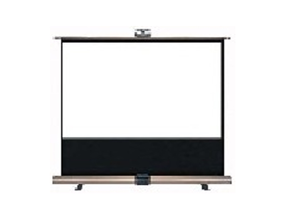 Boxlight BOXINSTA-060 Portable Screen - 60 in Diagonal
