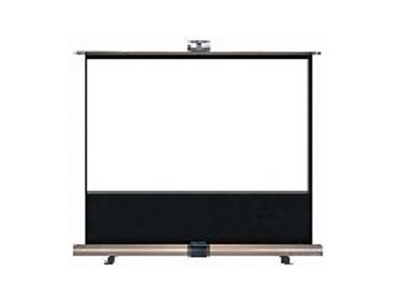 Boxlight BOXINSTA-060 Portable Screen - 60 in Diagonal