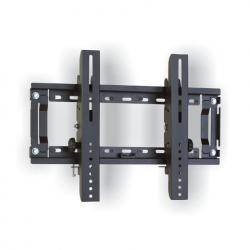 Bretford Flat Panel Monitor Flush Wall Mount, 42in Monitor - FPLM-FFP
