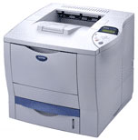 Brother HL 7050 Laser Printer