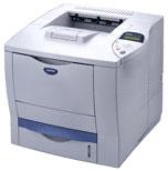 Brother HL 7050 Laser Printer