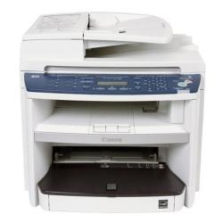 Canon imageCLASS D480 Multifunction Printer-Copier-Scanner-Fax