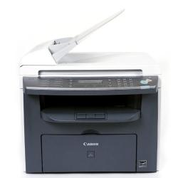 Canon imageCLASS MF4350D Multifunction Printer-Copier-Scanner-Fax