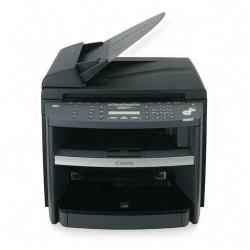 Canon imageCLASS MF4370DN Multifunction Printer-Copier-Scanner-Fax