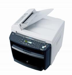 Canon imageCLASS MF4690 Multifunction Printer-Copier-Scanner-Fax