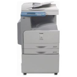 Canon imageCLASS MF7480 Printer-Copier-Scanner-Fax