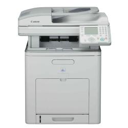Canon imageCLASS MF9170c Multifunction Printer-Copier-Scanner-Fax