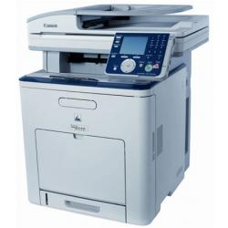 Canon imageCLASS MF8450c Multifunction Printer - Scanner - Copier - Fax
