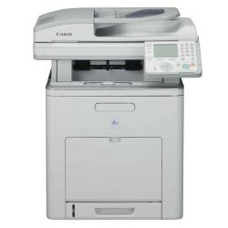 Canon imageCLASS MF9150c Multifunction Printer - Copier - Scanner - Fax