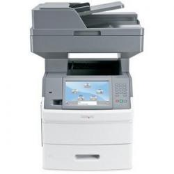 Canon imageCLASS MF7470 Multifunction Printer - Scanner - Copier - Fax