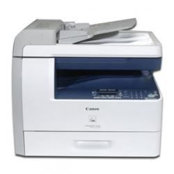 Canon imageCLASS MF6530 Multifunction Printer - Scanner - Copier