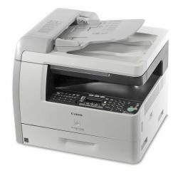 Canon imageCLASS MF6590 Multifunction Printer - Scanner -  Copier - Fax