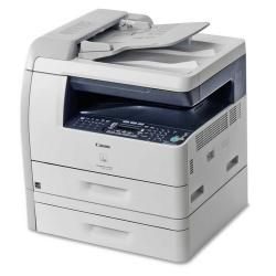 Canon imageCLASS MF6595 Multifunction Printer -  Scanner - Copier - Fax