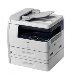 Canon imageCLASS MF6595cx Multifunction Printer - Scanner -  Copier - Fax