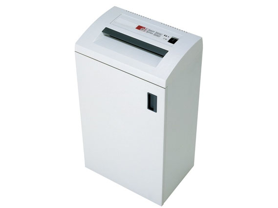 Clary 820 Shredder