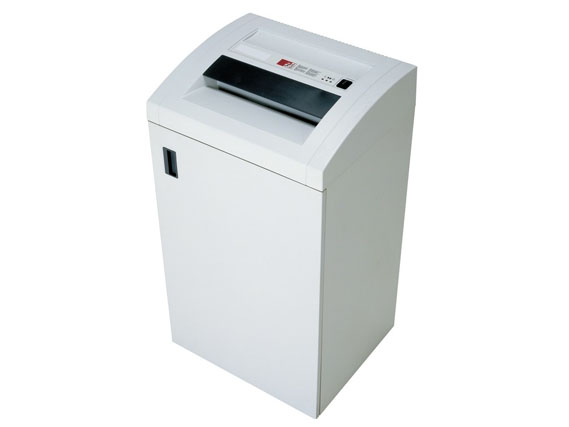 Clary 2200 Shredder