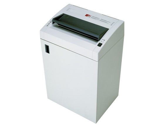 Clary 3800 Shredder