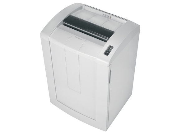 Clary 3900 Shredder