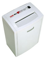 Clary 520S Office Strip Cut Paper Shredder