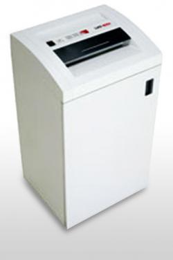 Clary 2200S Office Strip Cut Paper Shredder
