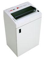 Clary 3800S Departmental Strip Cut Paper Shredder