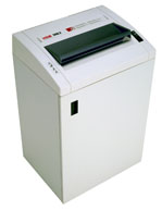 Clary 3900S Departmental Strip Cut Paper Shredder