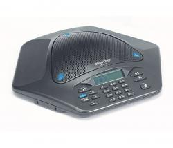 Clearone Tabletop MAX IP Response Point