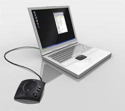 Clearone CHAT 70 Personal Conferencing