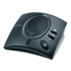 ClearOne CHAT 60 Personal Conferencing
