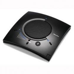 ClearOne CHAT 160 Personal Conferencing