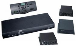 ClearOne Converge 590 Professional Conferencing