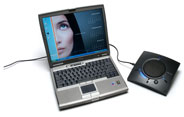 ClearOne CHAT 150 USB Personal Conferencing