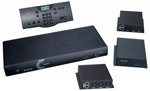 ClearOne Converge 560 Professional Conferencing