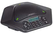 ClearOne MAX Wireless Tabletop Conferencing