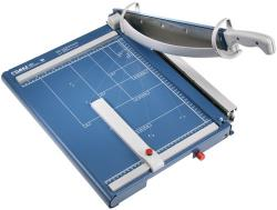 Dahle 565 Premium Guillotine 35 Sheets Capacity Cutter