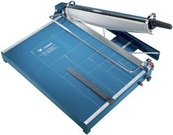 Dahle 567 Premium Guillotine 35 Sheets Capacity Cutter