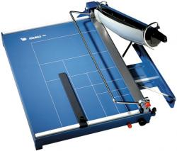 Dahle 569 Premium Guillotine 35 Sheets Capacity Cutter