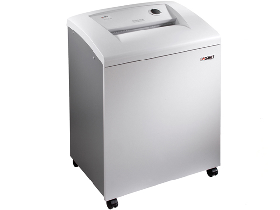 Dahle 41622 CleanTEC Departmental Cross Cut Shredder