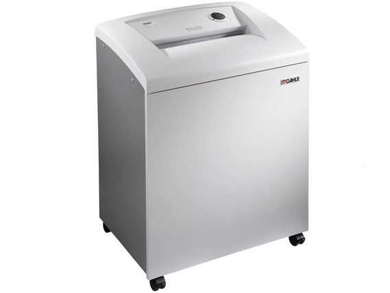 Dahle 41634 CleanTEC High Security Shredder