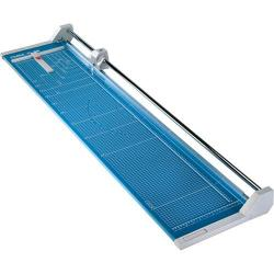 Dahle 558 S Professional Large Format Rolling Trimmer