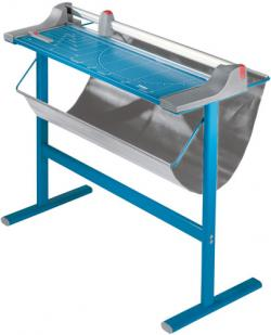 Dahle 446 S Premium Mat Board Rolling Trimmer