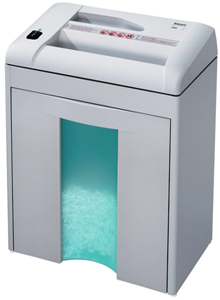 MBM Destroyit 2260SC Personal Strip Cut Paper Shredder
