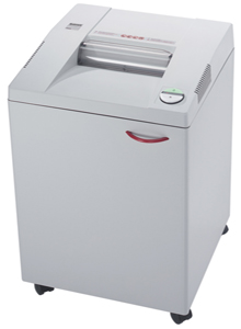 MBM Destroyit 2603SMC High Security Micro-Cut Paper Shredder