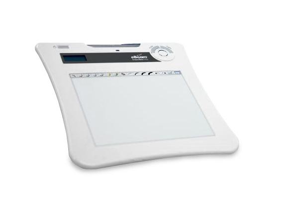 eBeam Inscribe 200e Wireless Tablet