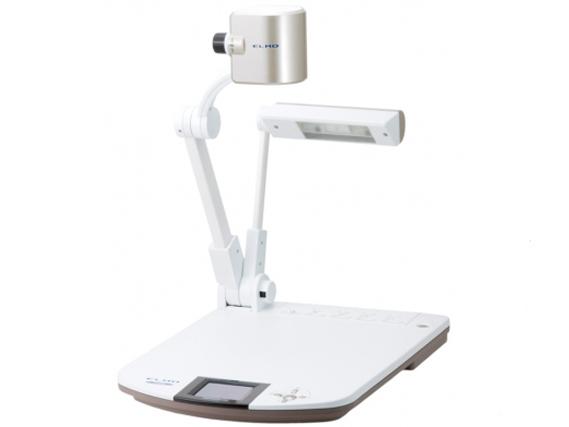 Elmo P30HD Visual Presenter