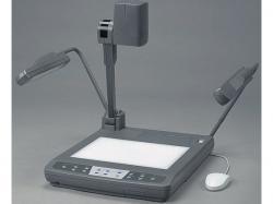 Elmo HV-5100XG Digital Visual Presenter