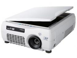 Elmo IP-40SE Data Projector