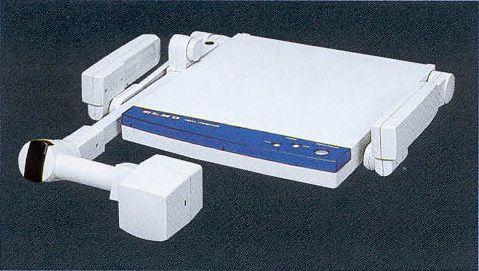 elmo ev 2000af analog visual presenter rh clarybusinessmachines com
