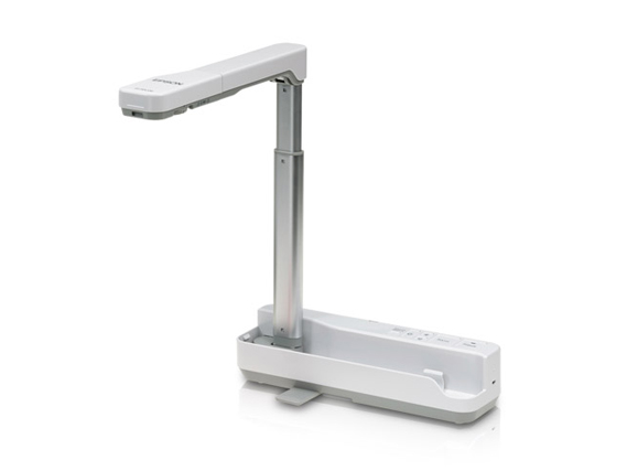Epson DC-06 Document Camera (PC/Mac)