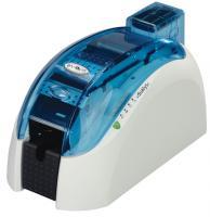 Evolis Dualys 3 Single & Double Sided Card Printer